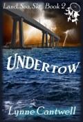 Undertow 120x177