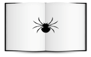 spider road press