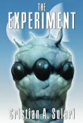 The Experiment 120x177