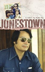 Jonestown