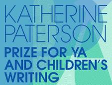 Paterson-Prize