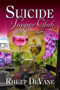 Suicide Supper Club
