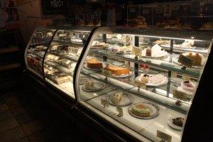 cake jan 2011