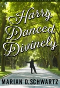 harry danced divinely 120x177