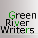 Green River Writers