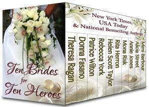 Ten+Brides+for+Ten+Heroes600