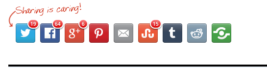 social_sharing_buttons