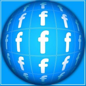 Increase Facebook interactions