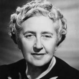 Agatha-Christie-publicdomain