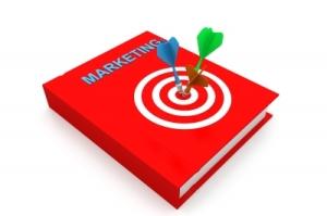 Marketing Image courtesy of ddpavumba at FreeDigitalPhotos.net