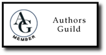 author guild