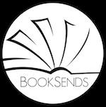 booksends_logo