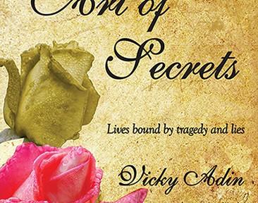 Book Brief: The Art of Secrets