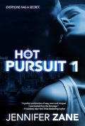 hot_pursuit 120x177