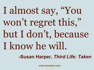 regret_tlt_quote