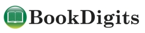 BookDigits image