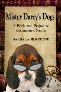 Mister Darcy's Dogs
