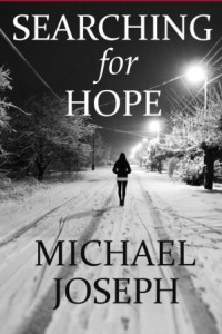 Searching For Hope book cover (web)