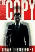 The Copy by Grant Boshoff 120x177