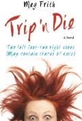 Trip-n-Die 120x177