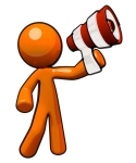 voice-clipart-clip-art-illustration-of-orange-man-shouting-megaphone-royalty-free
