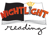 2014 Nightlight Readings Short Story Writers Contest