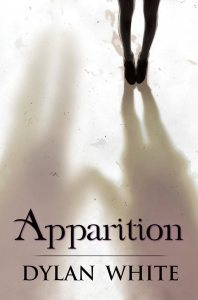 Apparition by Dylan White