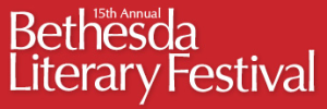Bethesda Literary Festival's Essay and Short Story Contests