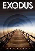 Exodus 2022 by Kenneth G. Bennett 120x177