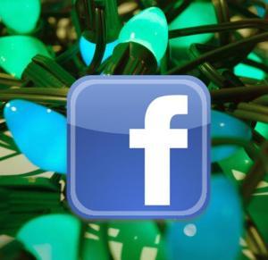 Facebook Holiday Fest