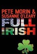 Full Irish by Pete Morin 120x177