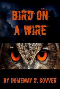 bird on a wire horror 3