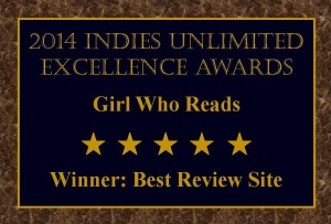 IUEA Winner Best Review Site