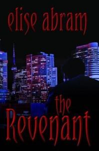 The Revenant by Elise Abram