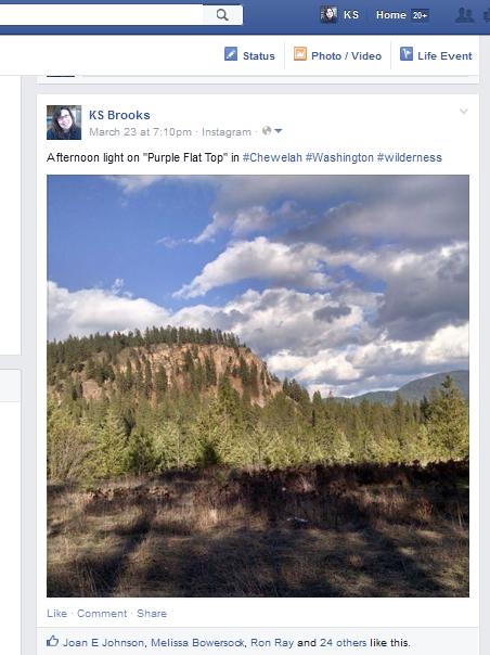 KS_Brooks_-_instagram on facebook