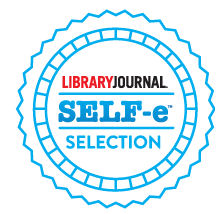 Library Journal SELF-e Logo
