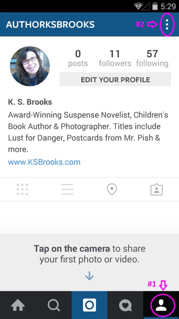 your instagram profile 2015-03-18-17-29-08