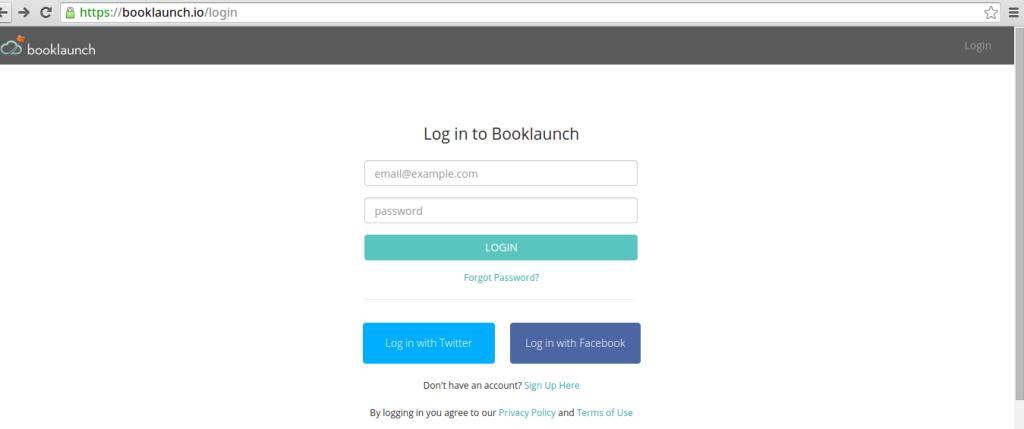 Booklaunch1_login