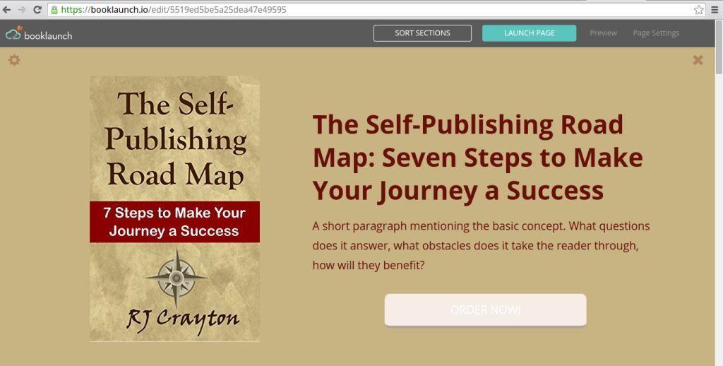 booklaunch4_importedpage