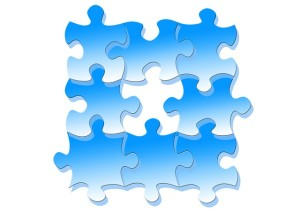 Series or Serial? puzzle