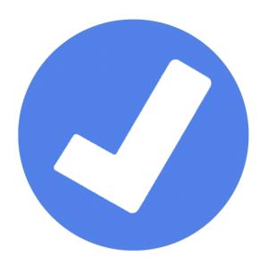 facebook-verified checkmark
