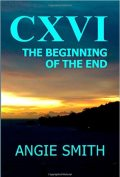 CXVI the beginning of the end by angie smith 120x177