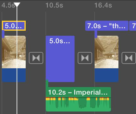 imovie audio ScreenCap 11