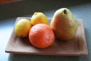 IMG_1679 fruit at ladells 03212015 Flash Fiction prompt all rights reserved KSBROOKS