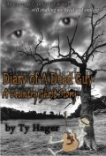 Diary of a Dead Guy 120x177