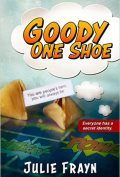 Goody One Shoe 120x177
