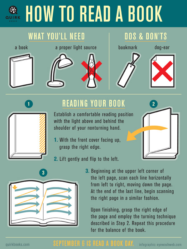 Quirk-Books_How-to_Read-A-Book