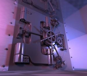big five publishing vault of money pixabay safe-913452_640
