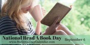 national-read-a-book-day-september-6national-read-a-book-day-september-6