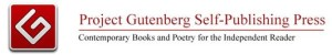 Project Gutenberg SPP